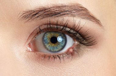 Eye twitching: 8 causes & remedies | All About Vision