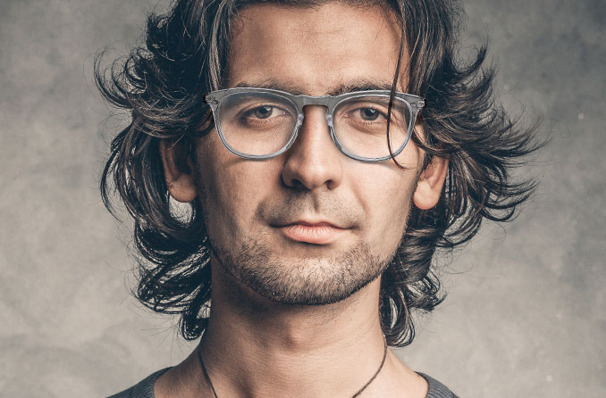 Cheap glasses: How to find great glasses at a great price