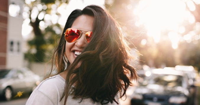 Test Your Sunglasses Knowledge With Our Trivia Quiz