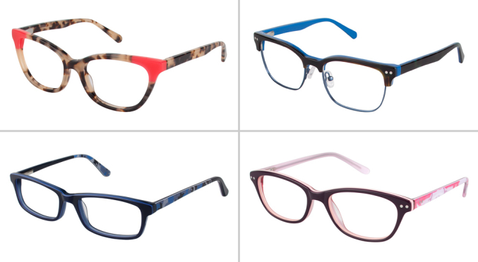 d08b040a2 Children s Eyeglasses and Eyeglass Frames - AllAboutVision.com