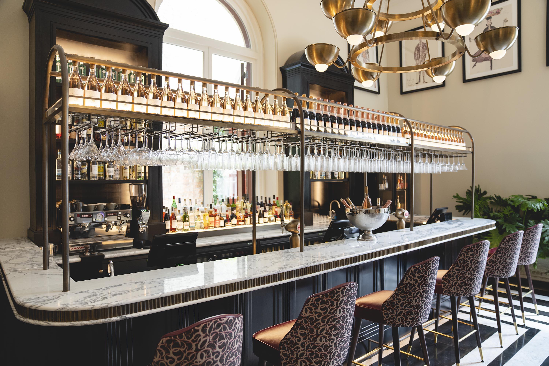 Cecil Beaton Bar - Site_Visit_Andy_Paradise_23.6_180