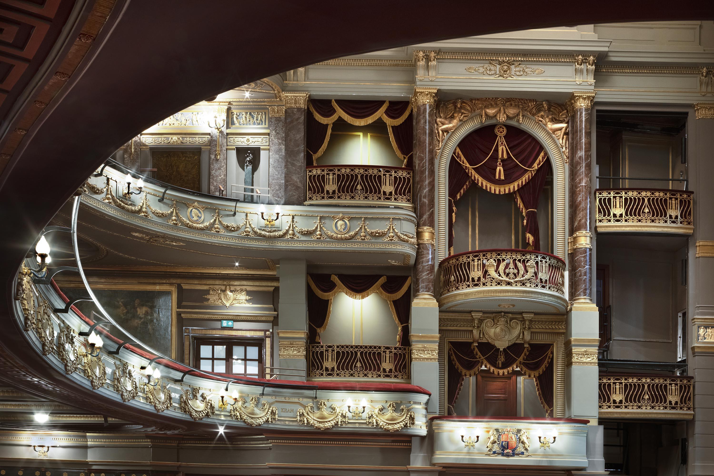 TRDL Auditorium 30.12.2020 © Philip Vile (34)
