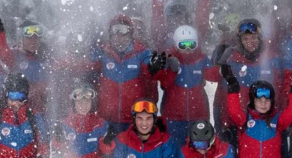 mys-Freeride Einführungskurs mit der Skischule Disentis-skischule_disentis.PNG