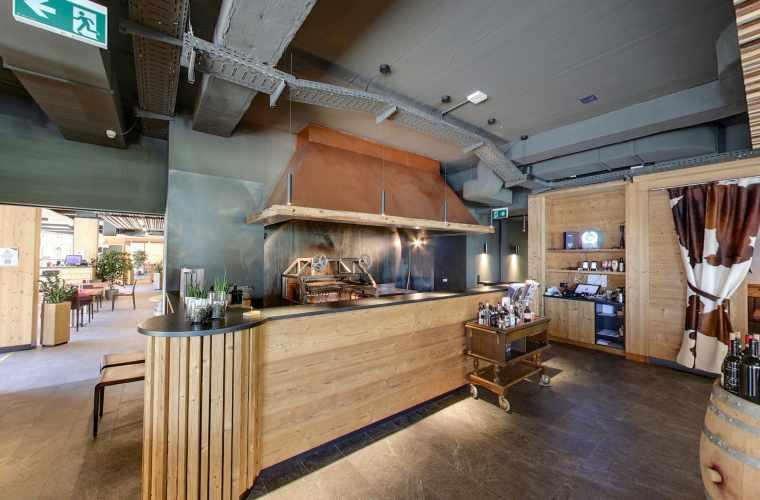 Grill_Steakhouse.jpg
