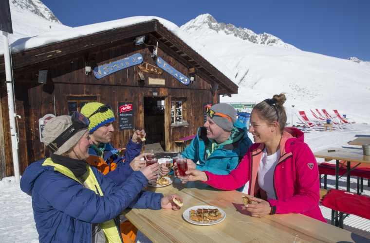 mys-Las Palas-Après-Ski Alphütte Las Palas-3.jpg