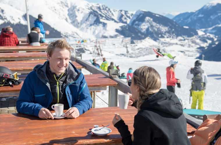 mys-Bergrestaurant Milez-Milez_Aussen.jpg