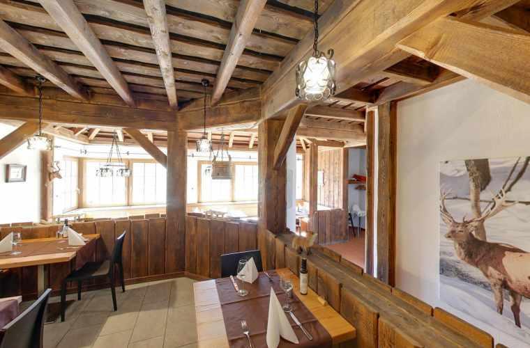 Restaurant_StivaGrischa.jpg