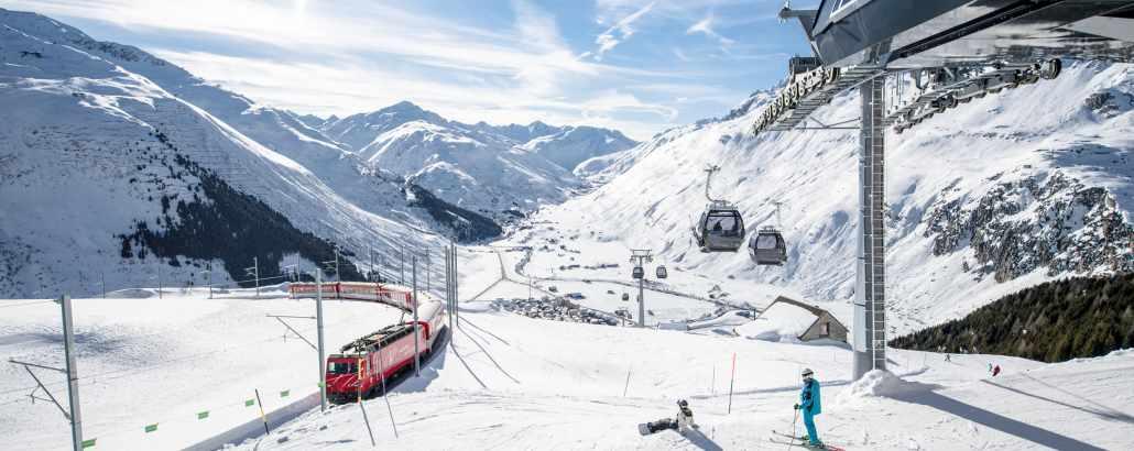 Naetschen_skiday_cablecar_2020_Valentin Luthiger