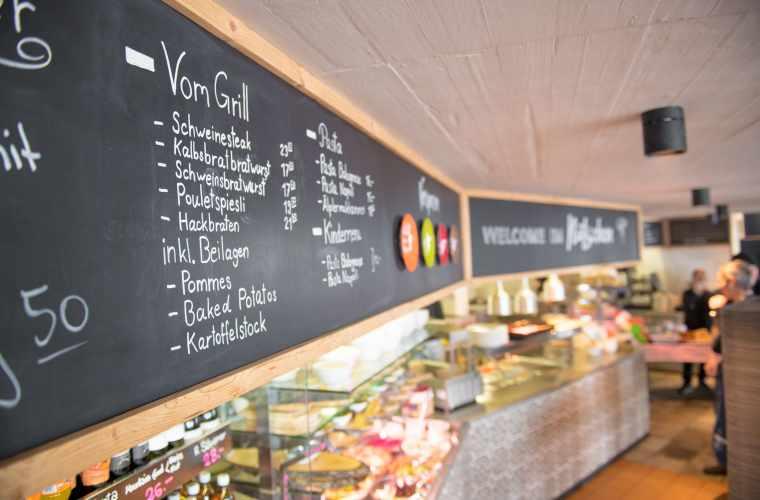 mys-Bergrestaurant Nätschen-VL_REG_NAETSCHEN_3573462.jpg