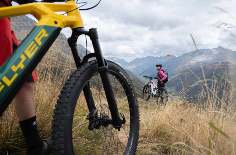 Bike_Destination Andermatt_2020_Valentin Luthiger (33).jpg