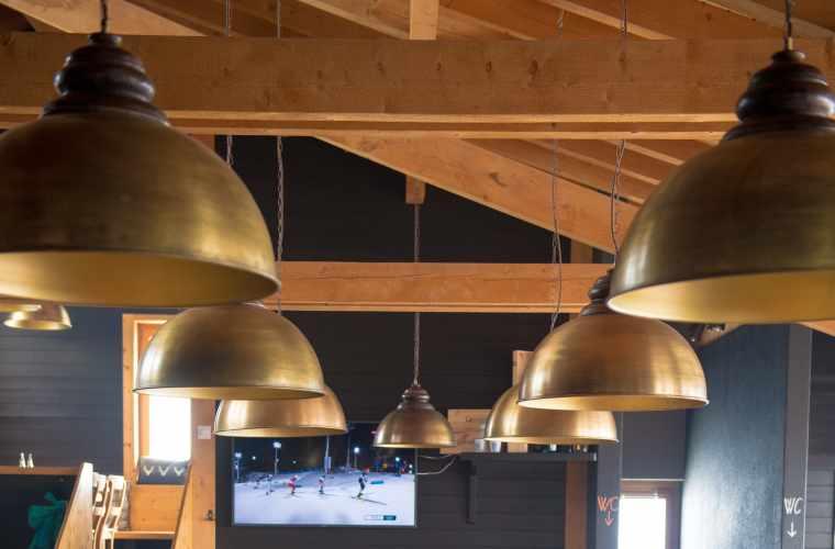 mys-Bergrestaurant Nätschen-VL_REG_NAETSCHEN_3573387.jpg