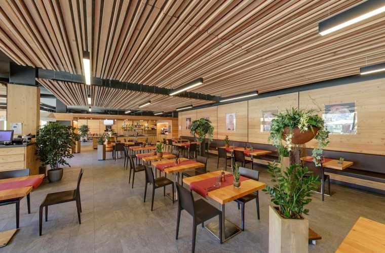 Restaurant_Ursus.jpg