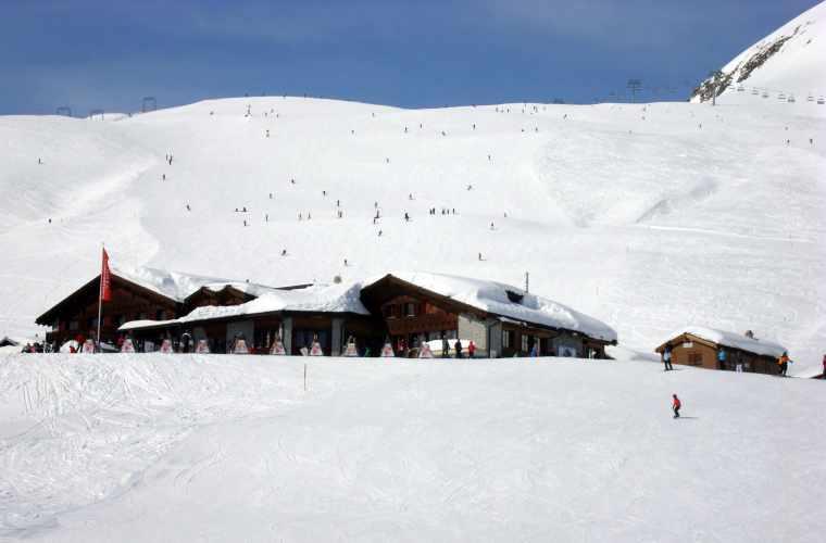 mys-Bergrestaurant Milez-SkiArena-Milez.jpg