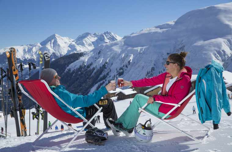 mys-Las Palas-Après-Ski Alphütte Las Palas-2.jpg