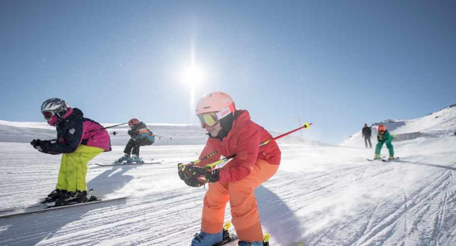 mys-undefined-Destination Andermatt_Fun in the Snow_Valentin Luthiger (9).jpg
