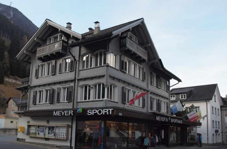 Meyers-Sporthaus-1140x849.jpg