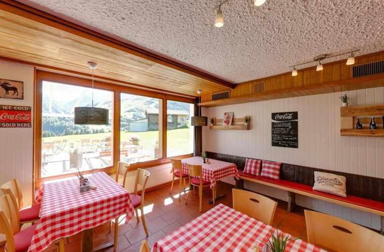 Restaurant_Lodge.jpg