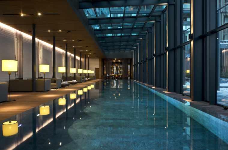 Low_CAM-Pool-Indoor Pool 01.jpg