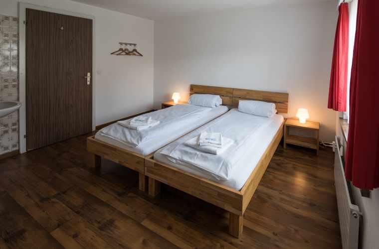 180816_Piz_Calmot_Hotel_4980_WEB.jpg
