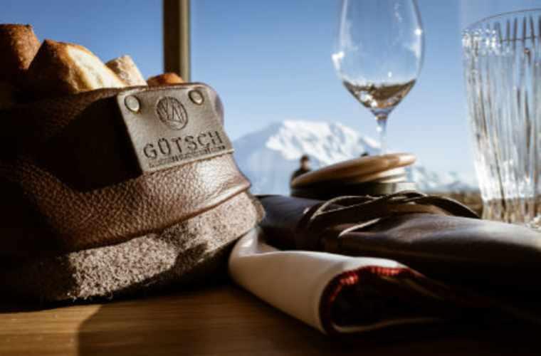 guetsch-1gutschein-restaurant-.jpg