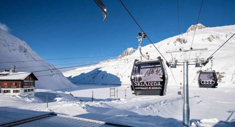 Schneehüenerstock Eröffnungsfeier.jpg