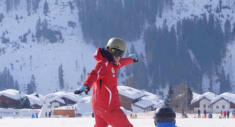 mys-Kleingruppenkurs: Technik-Update für Skifahrer oder Snowboarder-skischule_sedrun.PNG
