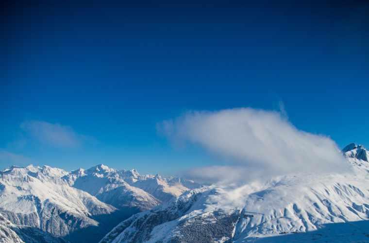 Skiarena Gemsstock ASS (5)