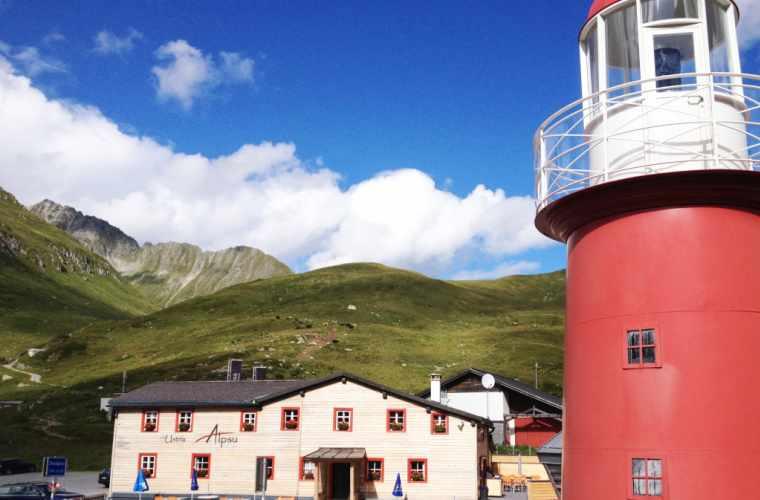 Alpsu_1.jpg