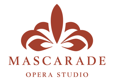 Mascarade Opera Studio
