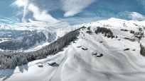 Disentis_Winter_Panorama
