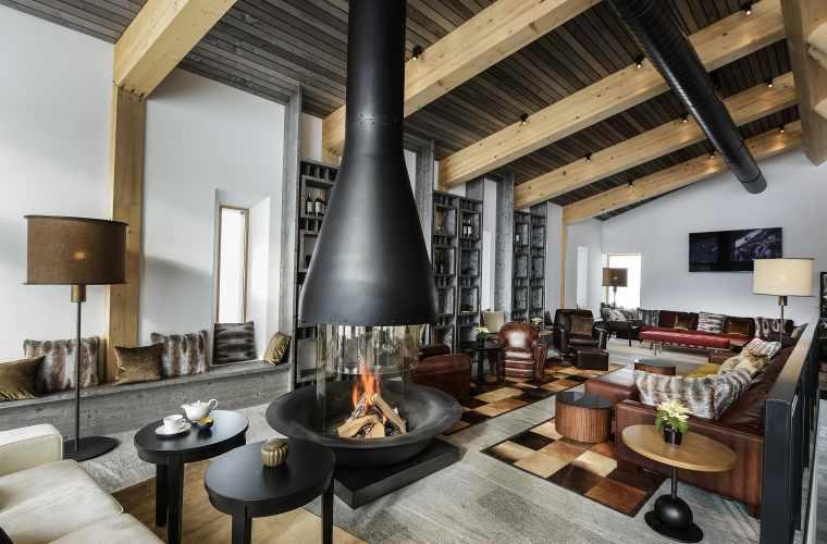 Golf-Clubhaus_Winter_Lounge_ASA-Reto Guntli (1)_LOW.jpg