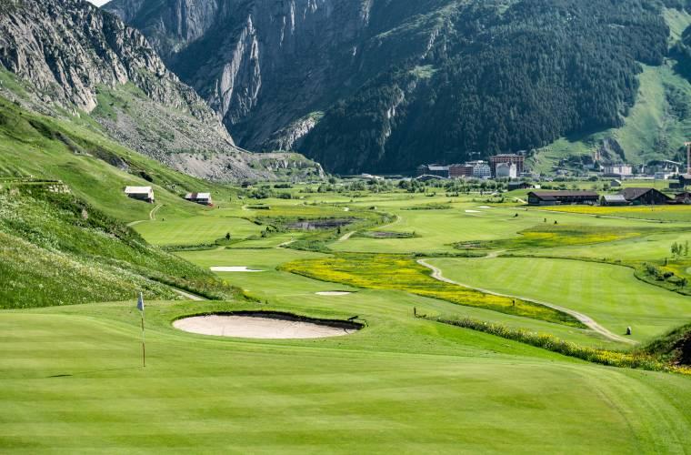 Golfplatz Andermatt_Panorama_Valentin Luthiger (5).jpg