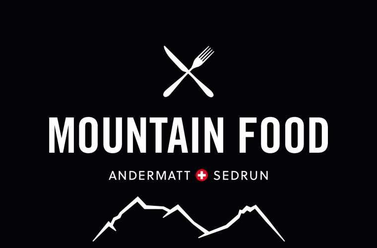 LO_MountainFood_RGB_NEG.jpg
