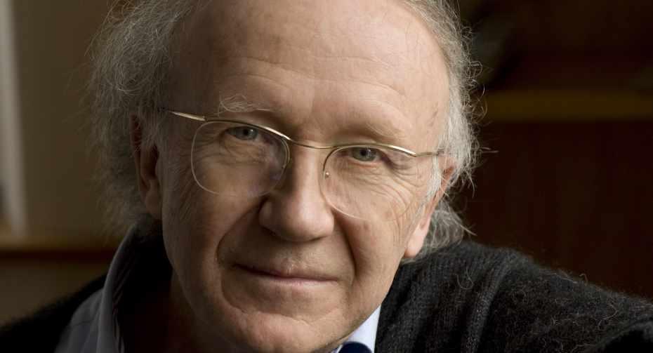 VERSCHOBEN - Swiss Orchestra: Schweizer Sinfonik im Fokus