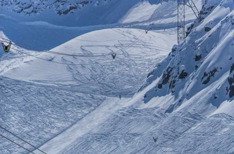 Gemsstock - Winter.jpg