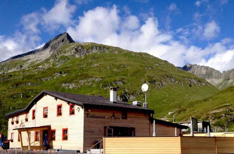 Alpsu_2.jpg