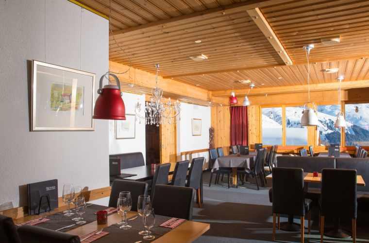 mys-Bergrestaurant Milez-Milez_Innen.jpg