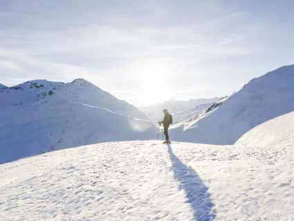 S_Skifahren_Aussicht geniessen_Winter_SPUU2019