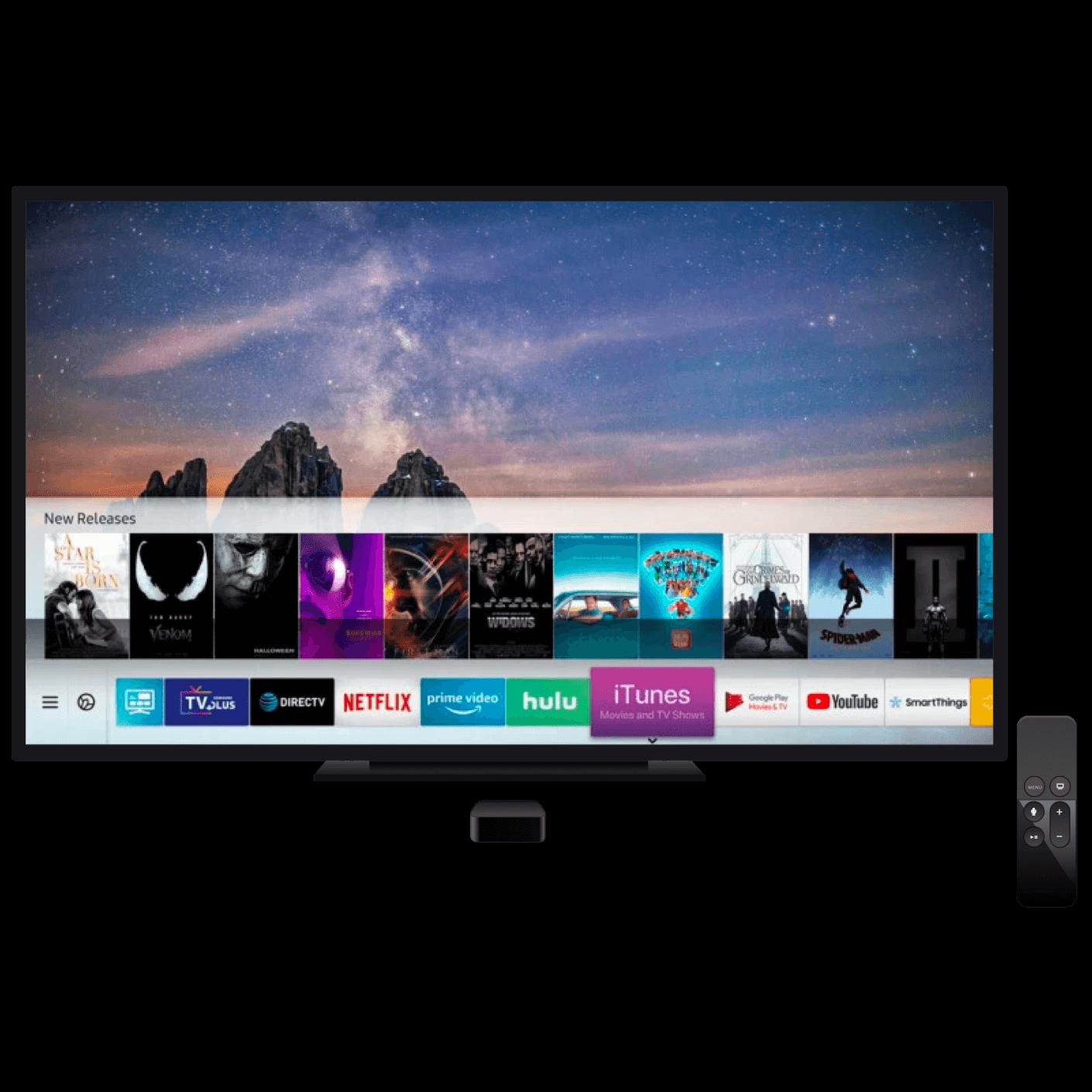 Download The Best Vpn For Smart Tv Expressvpn