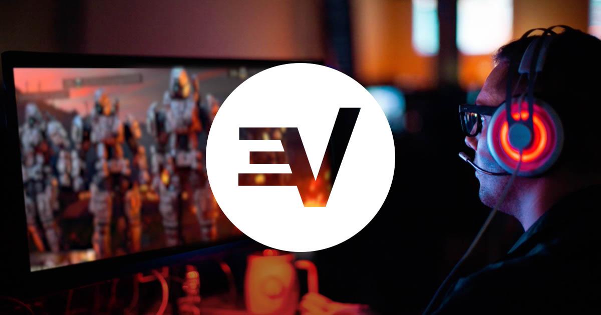 The Best VPN for Gaming Online   ExpressVPN