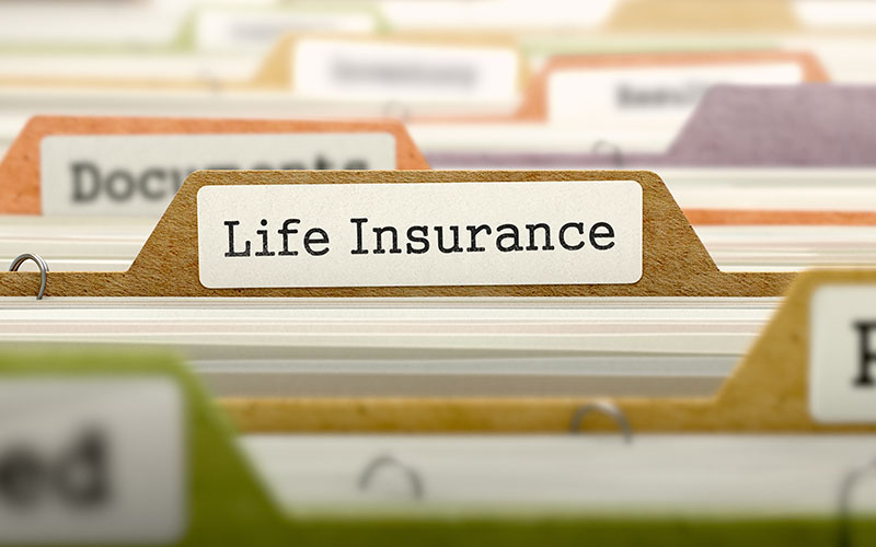 How to Shop for Life Insurance - Step-by-Step Guide