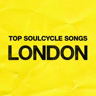 Top2020Songs LONDON