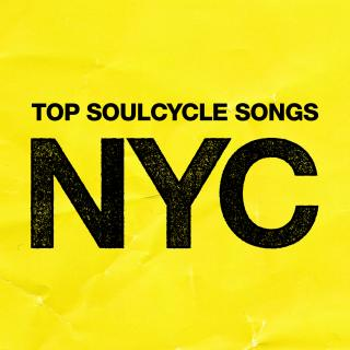 Top2020Songs NYC