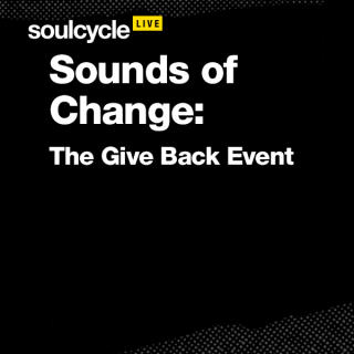 soundsofchange community mobile (2)
