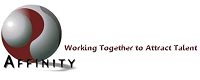 Affinity Search Logo
