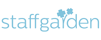 StaffGarden Logo