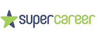 SuperCareer Logo