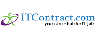 ITContract Logo
