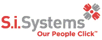 SISystems Logo