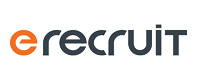 eRecruit Logo
